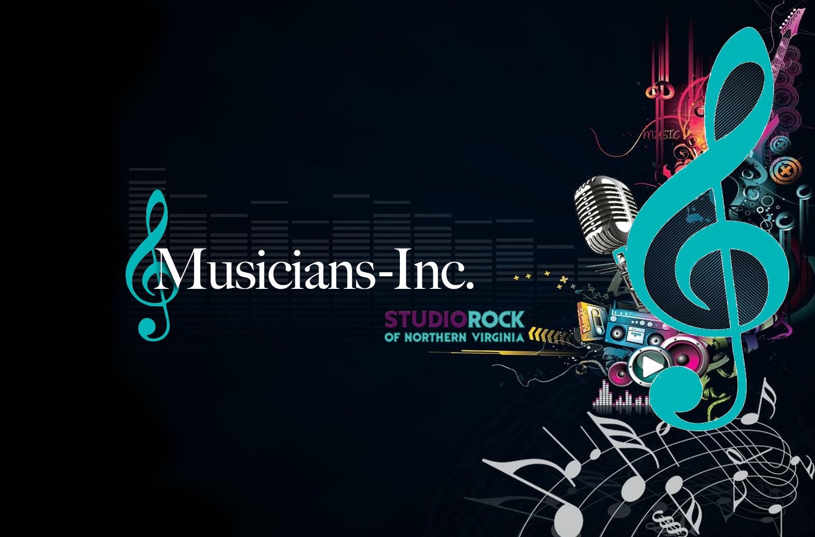 MusicBackground4Mark2